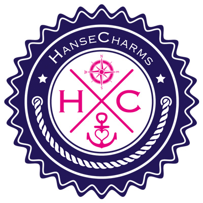 HanseCharms-Logo