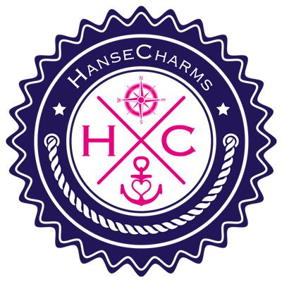 HanseCharms-Logo